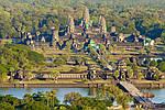 """Экскурсионный тур во Вьетнам """"Южный дуэт - Камбоджа + о.Фукуок"""" на 10 дней / 9 ночей, фото 4"""