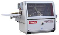 Кромко-облицовочный станок проходного типа T-EB 151