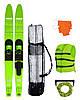 Водные лыжи JOBE Allegre package