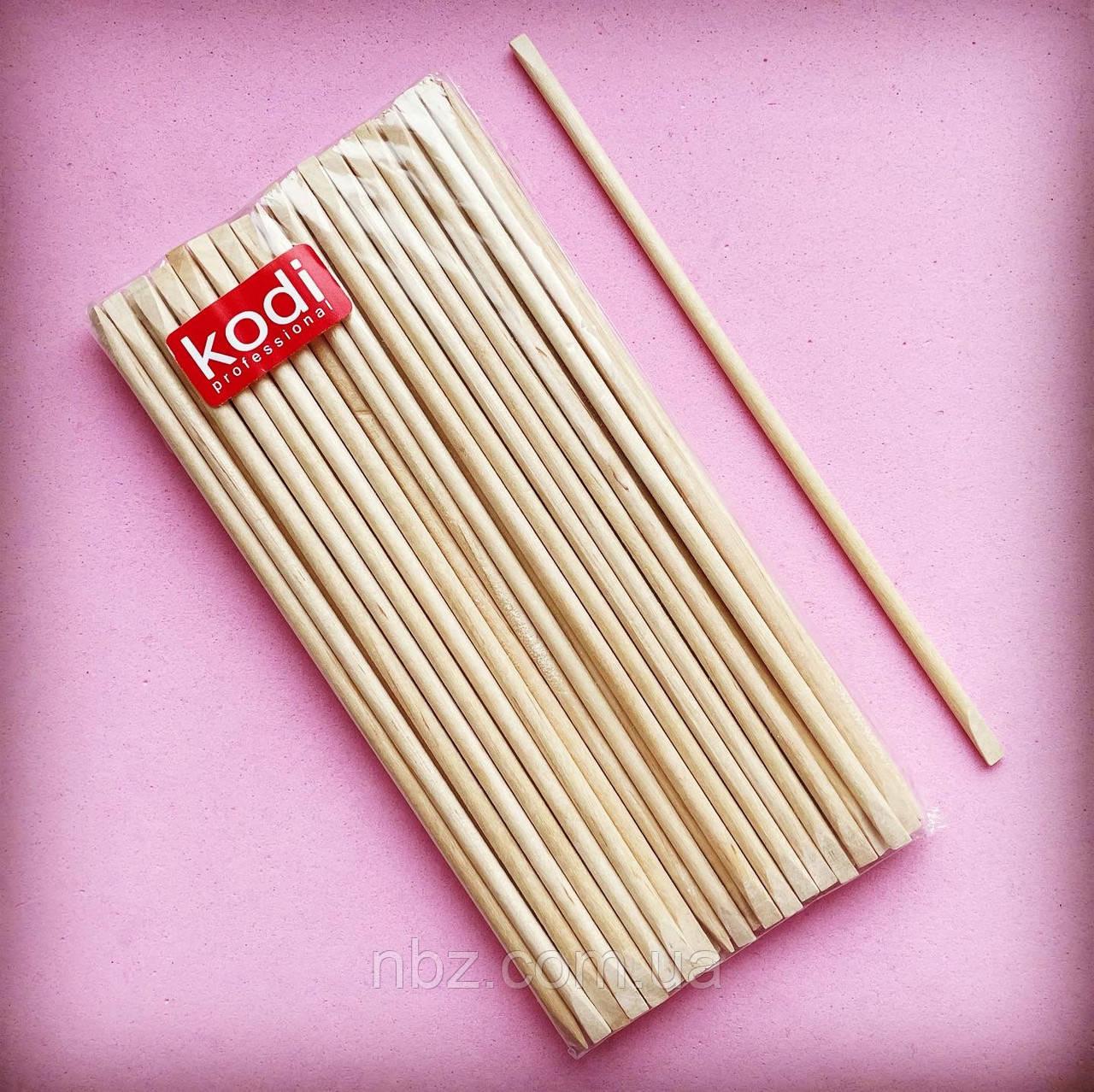 Апельсинові палички Kodi Professional 50шт