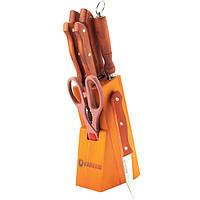 Наборы ножей MR1403