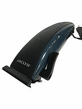 Профессиональная Машинка для стрижки ,триммер MP-4604
