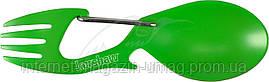 Ловилка KAI Kershaw Ration ц:зеленый