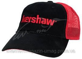 Кепка Kershaw Kershaw Mesh 1