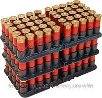 Підставка для патронів MTM д/патр 20к. на 50 шт. ц:чорний
