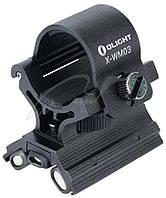 Крепление Olight X-WM03 магнитное