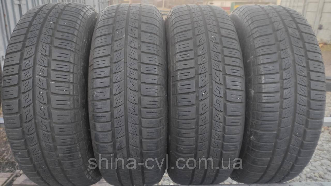 Всесезонні шини 195/65 R15 91T PIRELLI P2500E