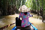 """Экскурсионный тур во Вьенам """"Незведанный Вьетнам"""" на 15 дней / 14 ночей , фото 2"""