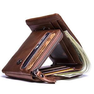 Сумки і гаманці