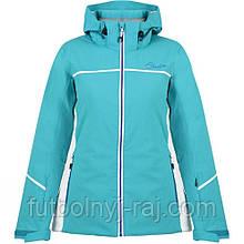 Dare 2b Womens/Ladies Effectuate Ski Jacket  5051522672621