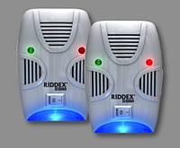 Отпугиватель грызунов и насекомых Ридекс Квад (RIDDEX Quad Pest Repelling Aid)