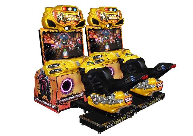 Игровые автоматы на реальные деньги с моментальными выплатами
