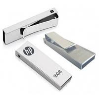 USB Flash HP V210W 16GB USB 2.0