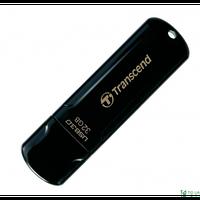 USB TRANSCEND JetFlash 350 32Gb (TS32GJF35016) USB 3.0