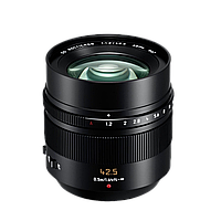 Об'єктив Panasonic Lumix G H-NS043E Leica DG NOCTICRON Micro 4/3 Lens 43 MM F/1.2 ASPH POWER O. I. S.