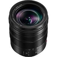 Об'єктив Panasonic Lumix G H-ES12060E Leica DG VARIO-ELMARIT Micro 4/3 Lens 12-60 ММ F/2.8-4 ASPH POWER O. I. S.