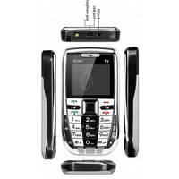 Телефон DONOD D3301 TV