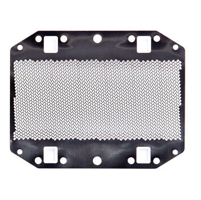 Змінна сіточка для електробритв Panasonic WES9941Y1361 | Сітка WES9941Y