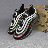 Кроссовки мужские распродажа АКЦИЯ 650 грн Nike 41(26.5см) последние размеры люкс копия, фото 4