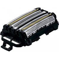 Сменная сеточка для электробритв Panasonic WES9175Y1361   Сетка WES9175Y