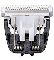 Змінний ніж до машинки для стрижки Panasonic WER9352Y1361 | Ніж WER9352Y