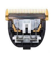 Змінний ніж до машинки для стрижки Panasonic WER9902Y1361 | Ніж WER9902Y