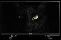 Телевизор Panasonic TX-40FSR500 | LED телевизор TX-40FSR500