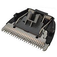 Змінний ніж до машинки для стрижки Panasonic WER9601Y (ER206) | Ніж WER9601Y