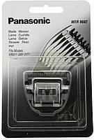 Змінний ніж до машинки для стрижки Panasonic WER9602Y (ER-GB60, ER-GB70, ER-GB80) | Ніж WER9602Y