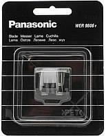 Змінний ніж до машинки для стрижки Panasonic WER9606Y (ER2403, ER-GB40, ER-GY10) | Ніж WER9606Y