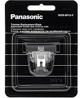 Сменный нож к машинке для стрижки Panasonic WER-9P10-Y (ER-GP21) | Нож WER-9P10