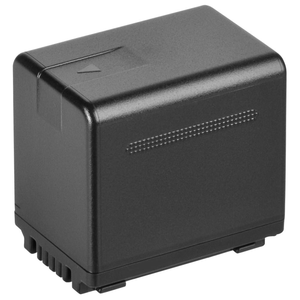 Акумулятор Оригінальний Panasonic VW-VBT380E-K | Акумулятор VW-VBT380E-K