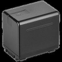 Аккумулятор Оригинальный Panasonic VW-VBT380E-K | Аккумулятор VW-VBT380E-K