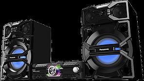 MAX Система Panasonic SC-MAX3500GS   Музичний центр SC-MAX3500