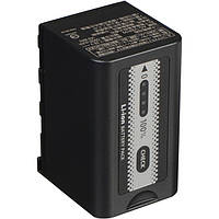 Аккумулятор Оригинальный Panasonic AG-VBR59E | Аккумулятор AG-VBR59E