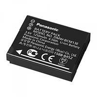 Аккумулятор Оригинальный Panasonic DMW-BCM13E | Аккумулятор DMW-BCM13E