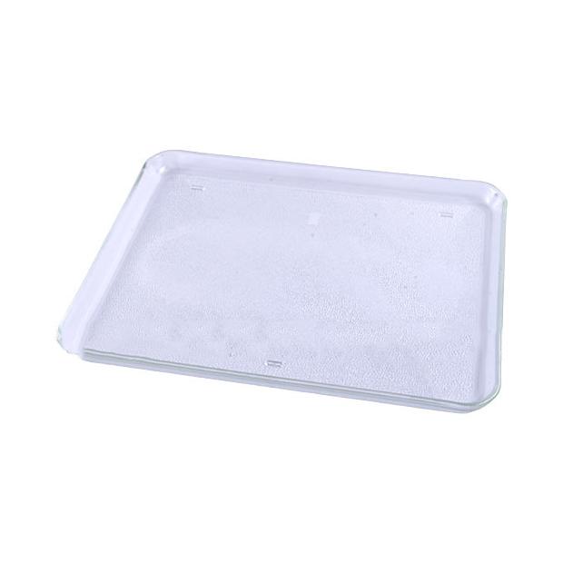 Скляний Піддон для мікрохвильової печі Panasonic F06217J70XP | Скляний піддон для СВЧF06217J70XP