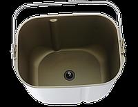 Емкость для выпекания к хлебопечке Panasonic ADA12R1321 | Кастрюля для хлебопечи ADA12R1321