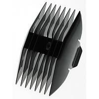 Насадка гребінь 15-18 мм. до машинки для стрижки Panasonic WER1410K7418 | Насадка WER1410K