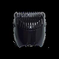 Насадка гребінь 1.5 mm для машинки для стрижки Panasonic WERGB80K7478 | Насадка WERGB80K