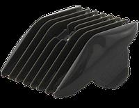 Насадка Гребінь 3-6 мм Panasonic WER131H7399 до машинки для стрижки ER131H520   Насадка WER131H