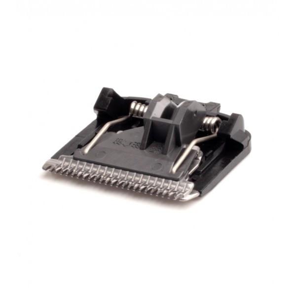 Змінне Лезо до машинки для стрижки Panasonic WER961Y | Ніж WER961Y