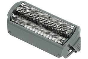 Сменная Сеточка для электробритв Panasonic WES9077Y   Сетка WES9077Y
