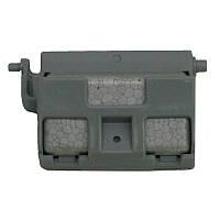 Частина корпусу (поплавок в зборі) Panasonic FFE01181301S | Поплавок FFE01181301S