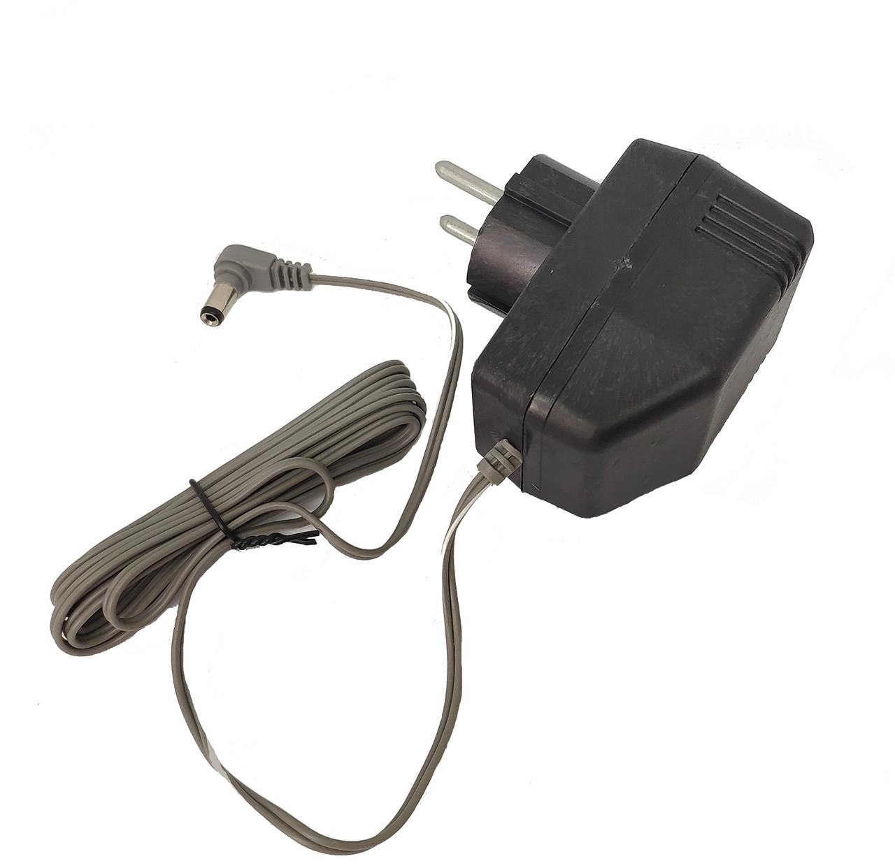 Блок Питания для радиоприемника Panasonic RF-800UEE1-K   Адаптер K-10(RF-800)