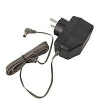 Блок Питания для радиоприемника Panasonic RF-800UEE1-K | Адаптер K-10(RF-800)