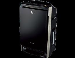 Очиститель воздуха Panasonic F-VXR50R-K   Очиститель F-VXR50R-K