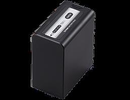 Аккумулятор Оригинальный Panasonic AG-VBR118G | Аккумулятор AG-VBR118G