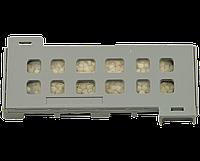 Антигрибковый Фильтр для очистителя воздуха Panasonic FFE05551101S   Фильтр FFE05551101S