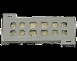 Антигрибковий Фільтр для очисника повітря Panasonic FFE05551101S | Фільтр FFE05551101S